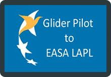 EASA-LAPL